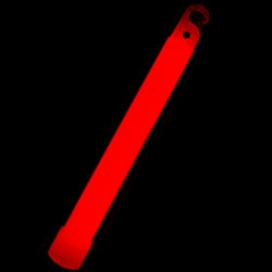 Lightstick RED