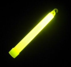 Lightstick YELLOW