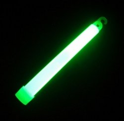 Lightstick GREEN